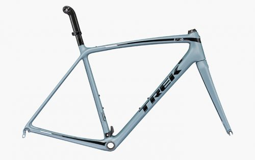 Trek - Kit telaio Émonda SLR Race Shop Limited