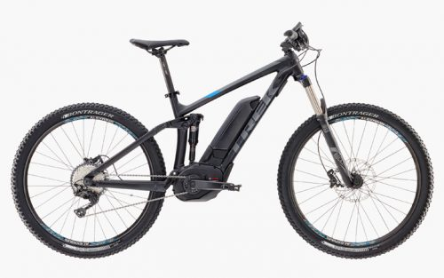 Trek - Powerfly 7 FS