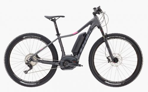 Trek - Powerfly 7 da donna