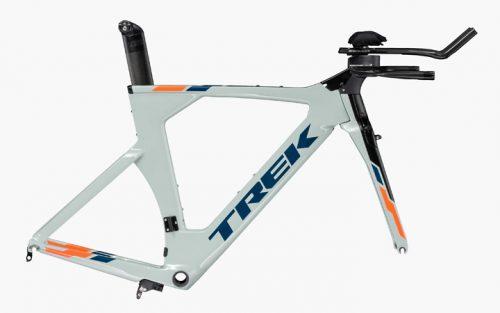 Trek - Speed Concept 7 Series Frameset