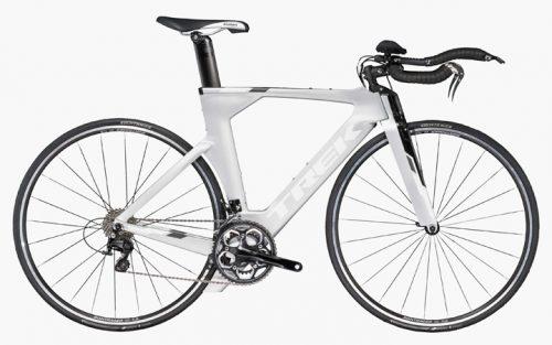 Trek - Speed Concept 7.0