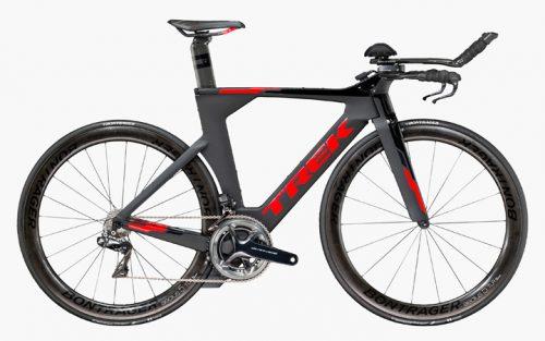 Trek - Speed Concept 9.9