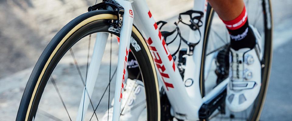 bici-corsa-trek-home